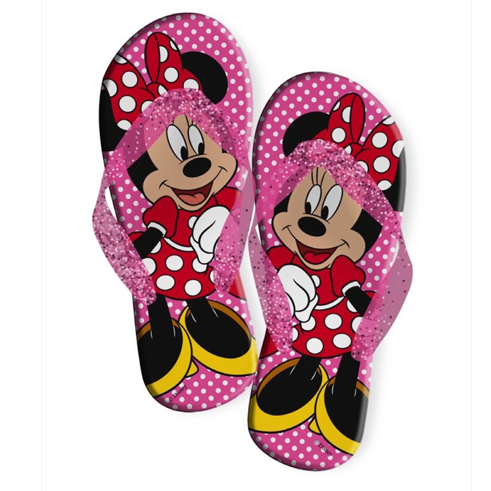 Ciabatte Minnie