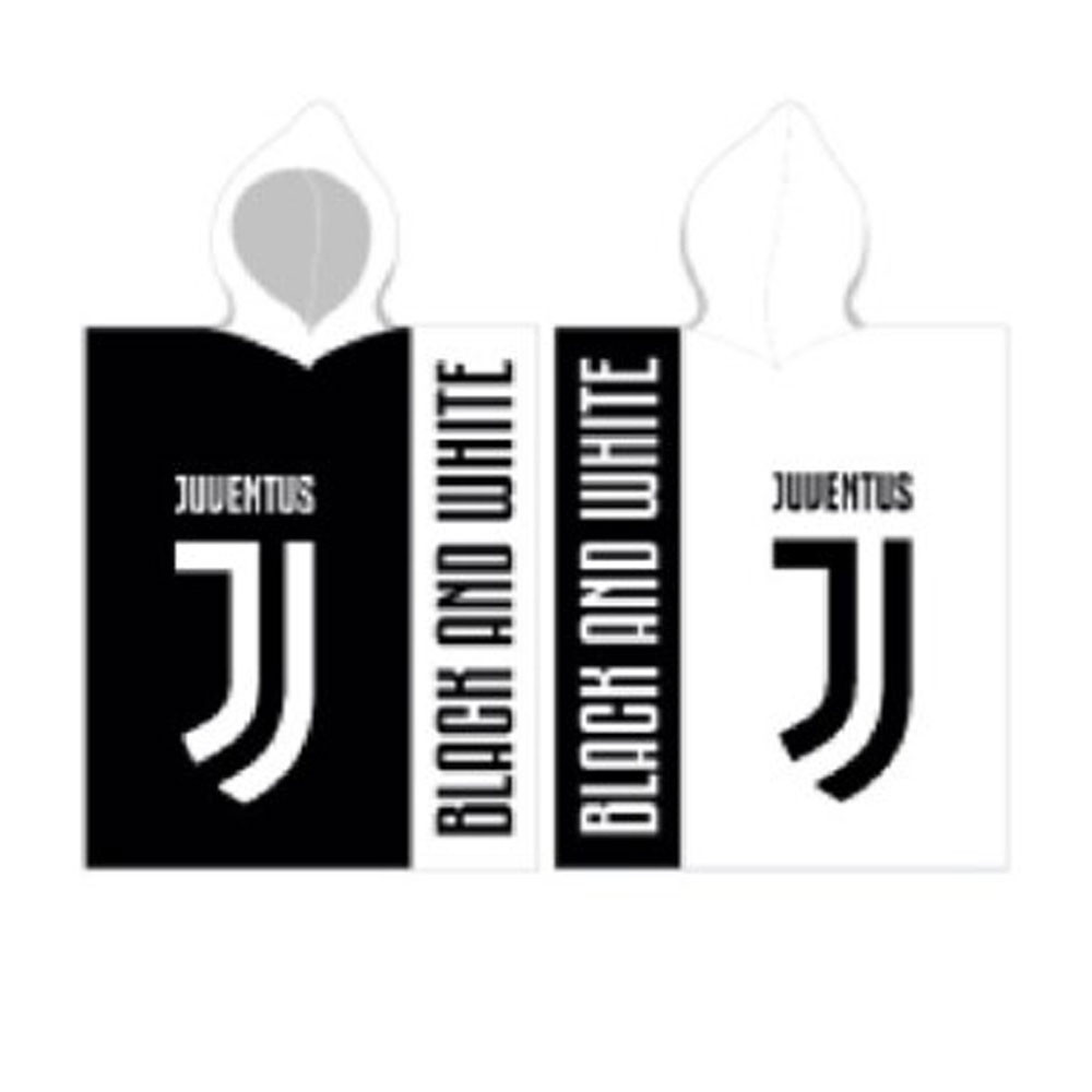 Poncho Juventus Official